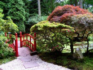 Quelle déco pour un jardin d\'inspiration japonaise ? | Deco oh