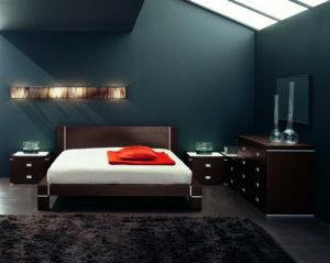 id es de d coration de chambre originale pour homme deco oh. Black Bedroom Furniture Sets. Home Design Ideas